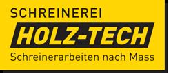 Holz-Tech Schreinerei